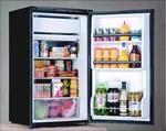 ABSOCOLD Refrigerator/Freezer AR033MG11R